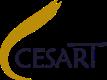 Cesart